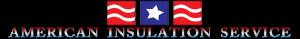 americaninsulation-300x39