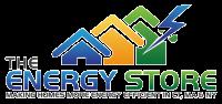 energyprzlogo-200x94