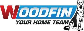 woodfin-logo-plumbing-richmond-virginia